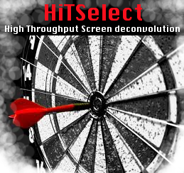 HiTSelect